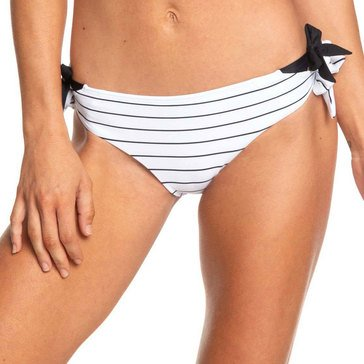 Roxy Women's Summer Delight Full Bottom