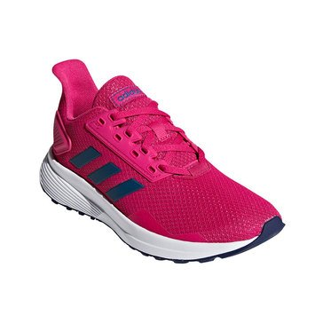 Adidas Little Girls' Duramo 9 Running Shoe