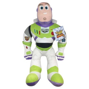 Toy Story 4 Buzz Pillow Buddies