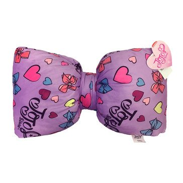 JoJo Siwa Bow Pillow
