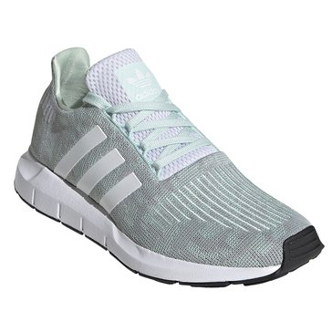 Adidas Women's Swift Run Running Shoe