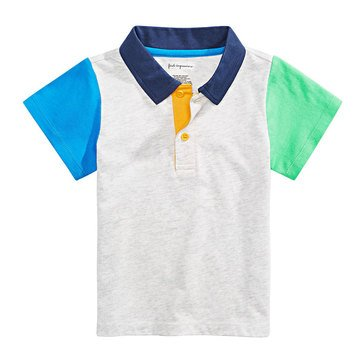 First Impressions Baby Boys' Carnival Polo