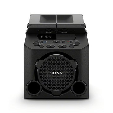 Sony PG10 Tailgate Party Bluetooth Speaker
