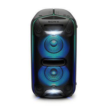 Sony XB72 Extra Bass Party Bluetooth Speaker