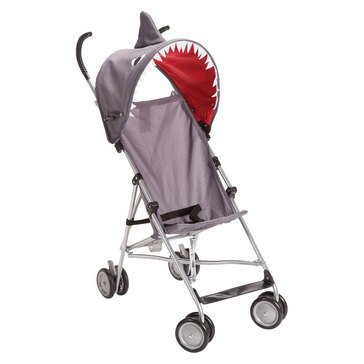 Cosco Character Umbrella Stroller Shark