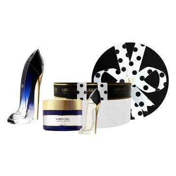 Carolina Herrera Good Girl Legere Set