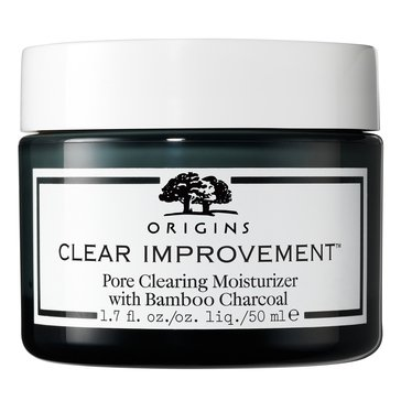 Origins Clear Improvement™ Pore Clearing Moisturizer with Salicylic Acid