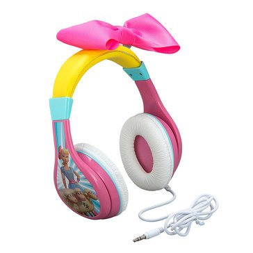 Toy Story 4 Youth Headphones, Bo Peep