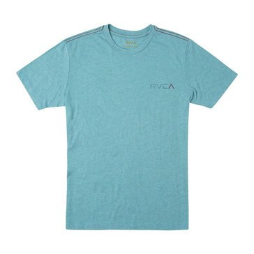 RVCA Men's Blind Motors Tee