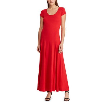 Lauren Ralph Lauren Women's Fadrina Dress