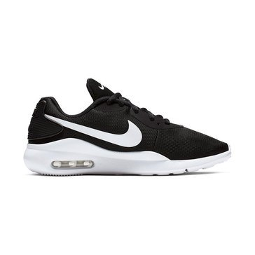 Nike Women's Air Max Oketo Lifestyle Running Shoe