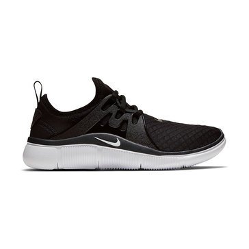 Nike Women's Acalme Lifestyle Running Shoe