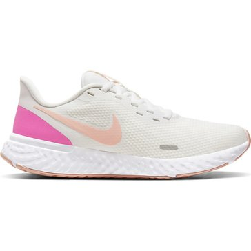 Nike Women's Revolution 5 Running Shoe