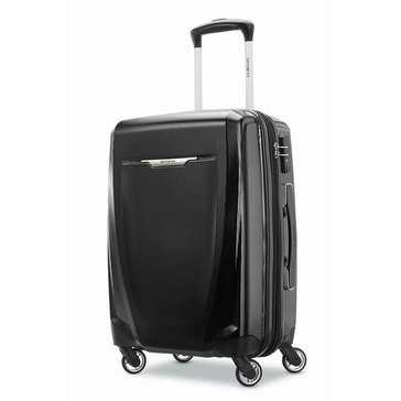 Samsonite Winfield 3 DLX 20