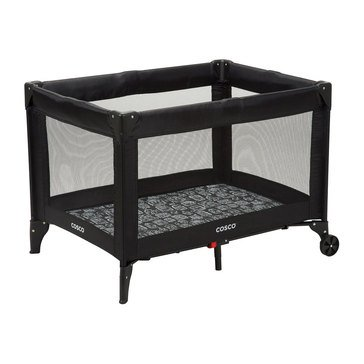 Cosco Funsport® Portable Compact Baby Play Yard