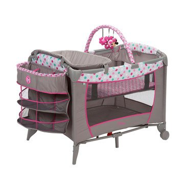 Disney Baby Sweet Wonder Play Yard