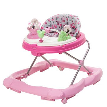 Disney Baby Disney Baby Music & Lights™ Walker