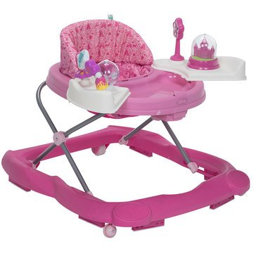 Disney Baby Princess Music & Lights Walker