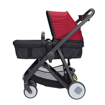 Safety 1st RIVA 6-in-1 Flex Travel System