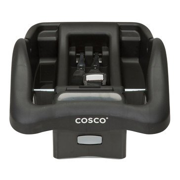 Cosco Light 'N Comfy 35 Adjustable Infant Car Seat