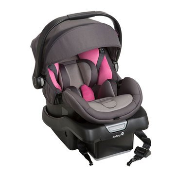 Safety 1st onBoard™ 35 Air 360 Infant Car Seat