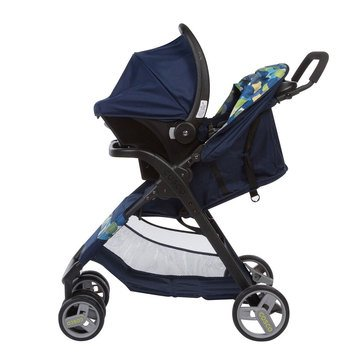 Cosco Simple Fold™ Travel System
