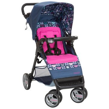 Cosco Simple Fold™ Stroller