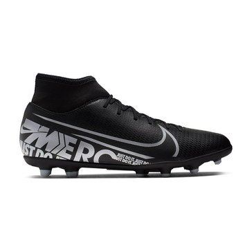 Nike Men's Superfly 7 Club FG/MG Soccer Cleat