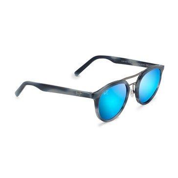 f41152486670 Unisex Sunglasses | Shop Your Navy Exchange - Official Site