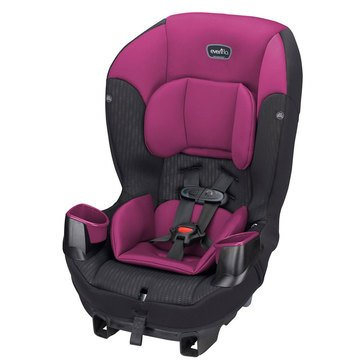 Evenflo Sonus65 Convertible Car Seat