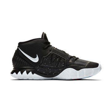 Nike Men's Kyrie VI Basketball Shoe