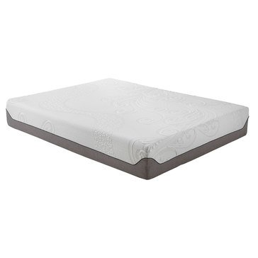 Boyd Sleep Ventura Grande 1200 Mattress