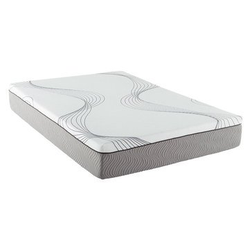 Boyd Sleep Sensa Flex 1250 Mattress