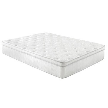 Boyd Sleep Flexa Rest 12 Mattress