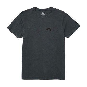 Billabong Men's Seven Three Tee