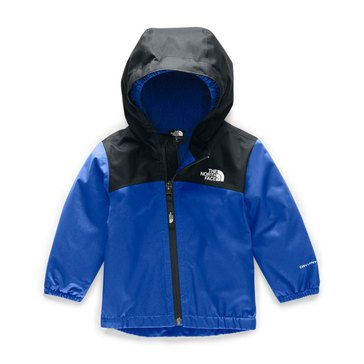 The North Face Baby Boys' Warm Spring Storm Jacket