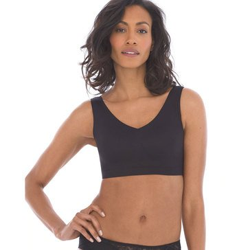 Soma Women's Enbliss Bralette