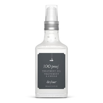 Drybar 100 Proof Smoothing Oil
