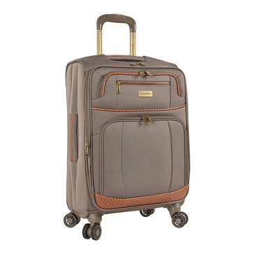 Tommy Bahama Mojito Twist 20 Inch Spinner Upright
