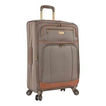 Tommy Bahama Mojito Twist 24 Inch Expandable Spinner Upright