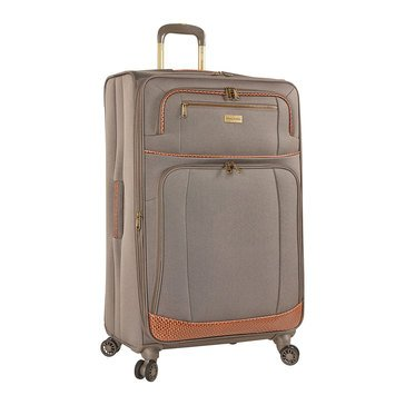Tommy Bahama Mojito Twist 28 Inch Expandable Spinner Upright