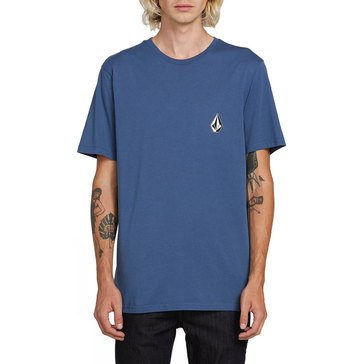 Volcom Men's Deadly Stone Tee