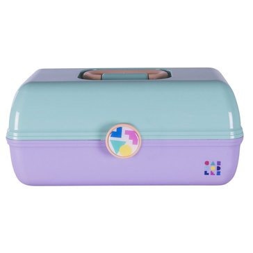 Caboodle On-The-Go Girl™ Marble