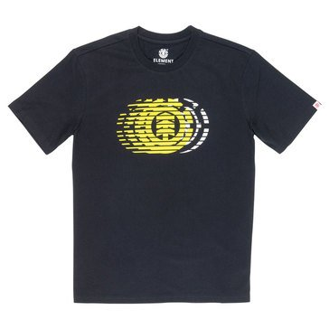 Element Men's Victory Logo Tee