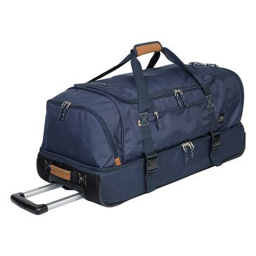 Skyway Whidbey 30 Inch Wheeled Duffel