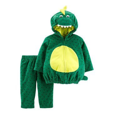 Carter's Baby Boys' Dragon Halloween Costume