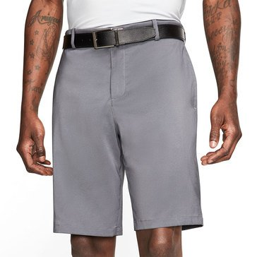 Nike Men's Golf Flex Core Shorts