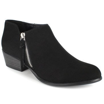 Esprit Women's Troy Ankle Boot