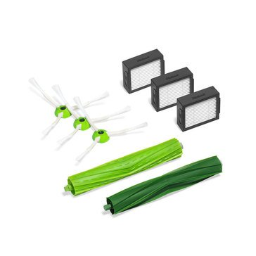 iRobot Cleaning Replenishment Kit for the Roomba e and i Series