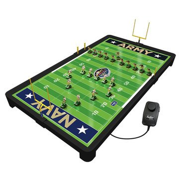 Tudor Electronic Navy/Army Football Game